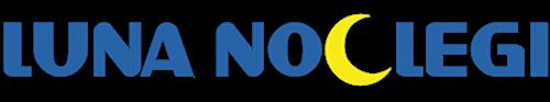 Noclegi Luna